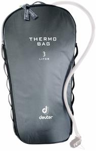 Bilde av Streamer Thermo Bag 3.0 l granite