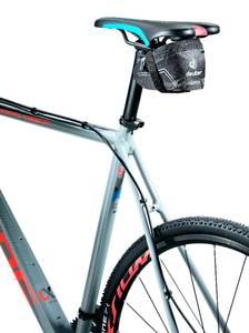 Bilde av Bike Bag Race II